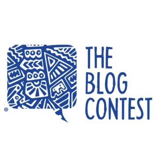 Compétition de blogs