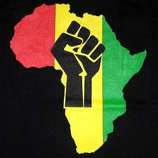 Quiz sur le panafricanisme