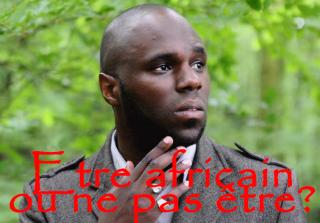 Etre africain ou ne pas être