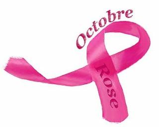 Depistage du cancer du sein