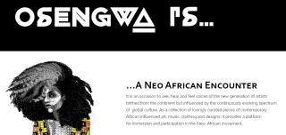 à propos d'Osengwa