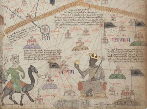 Charte-du-manden-mali
