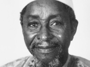 Citations de Amadou Hampâté Bâ