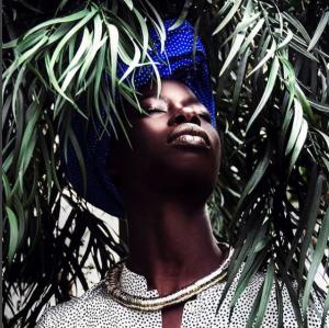 Okay Africa, un compte à suivre sur Instagram