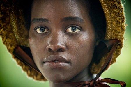 [Black History Month] Les 10 meilleurs biopics sur des Noirs