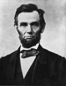 Abraham Lincoln n'a pas libéré les esclaves