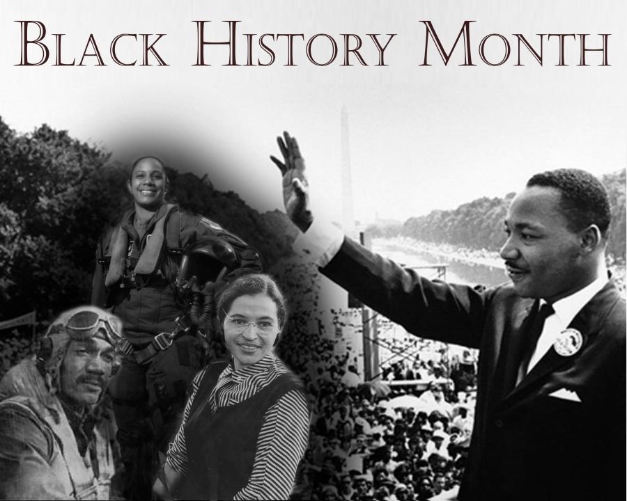 Mythes ou demi-vérités sur l'histoire africaine/noire à rectifier