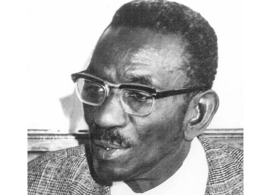 ces historiens qui raconte l'histoire de l'Afrique