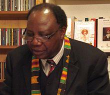 Ces historiens africains qui ont décidé de raconter l'Histoire de l'Afrique