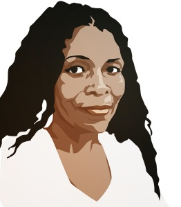 Assata Shakur: une autobiographie